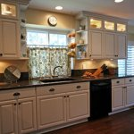Kitchen Remodel Made Easy in Sacramento