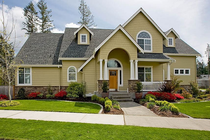 How To Find Your Real Estate Niche In Rancho Cordova