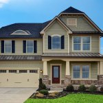 Sale Of Your House Quick And Painless In Rancho Cordova