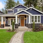 5 Ways To Handle Your Unwanted House In Elk Grove