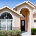 Buy Your Dream Home Using A Rent To Own Agreement in Citrus Heights