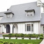 Use A Wholesaler To Sell Your House In [market_city]