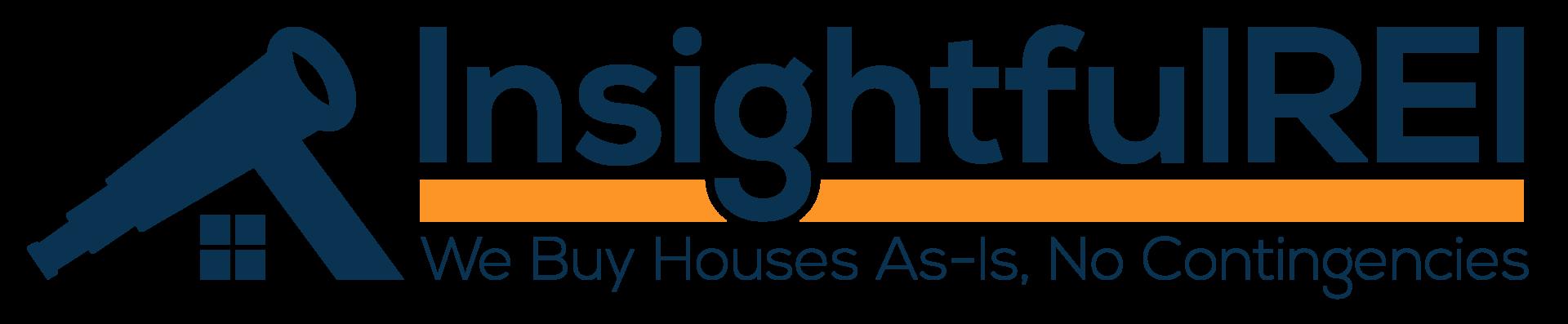 InsightfulREI logo