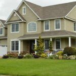 Cross-Country Relocation Tips for Home Buyers and Sellers in Sacramento