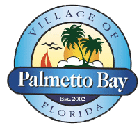 sell my house in palmetto bay