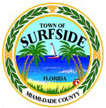 sell my house fast in surfside