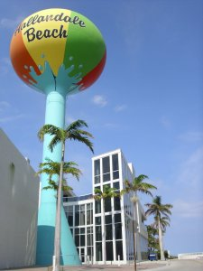 Sell my house in hallandale beach