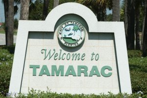 sell my house fast in tamarac