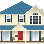 Sweetwater Fl Homes for Sale