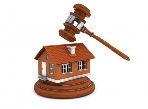probate property specialists in South Florida