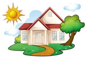 residential property in Cooper City FL