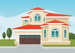 residential property for sale in Cooper City FL