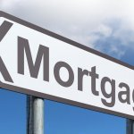 How To Avoid Running Into Mortgage Paying Trouble