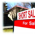 How to bid on a short sale property