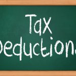 Investment Property Tax Deductions List