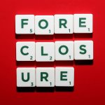 Foreclosure Effects