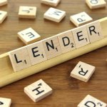 Local Washington Based Home Lenders