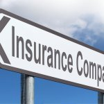 Title Insurance Companies in Washington