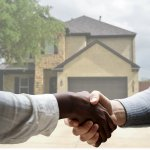 Ways to Ensure That a Professional Home Buyer is Legit