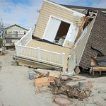 Ways to Protect Your Home from an Earthquake
