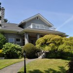 How Are Market Fluctuations Affecting Seattle Home Sellers