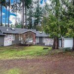 What is it like to sell your home in the Seattle area