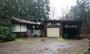 Sold my house 6271 SW Old Clifton Rd Port Orchard Washington 98367 United States