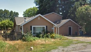 Sold my house in 3909 Freeman Rd E Edgewood Washington 98371