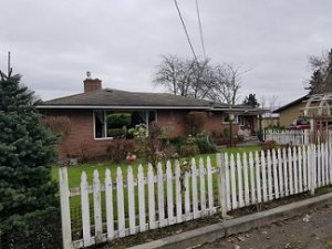 Sold my house fast for cash 22729 Pioneer Hwy, Stanwood, WA 98292, USA