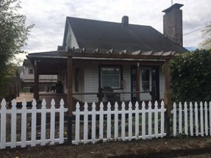 Sold my house fast for cash 2127 8th St Bremerton Washington 98312 United States