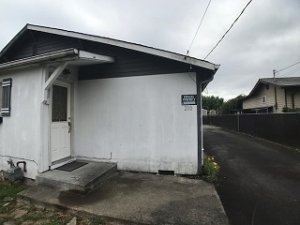 Sold my home fast 210 10th Ave N, Algona, WA 98001, USA