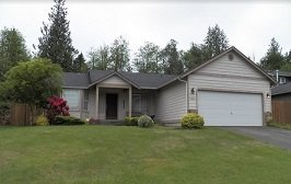 Sold my house in 15625 26th Ave E, Tacoma, WA 98445, USA