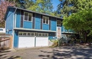 Sold my house fast for cash 1125 212th Ave NE, Sammamish, WA 98074