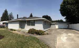 13221 E Desmet Ave Spokane Valley WA