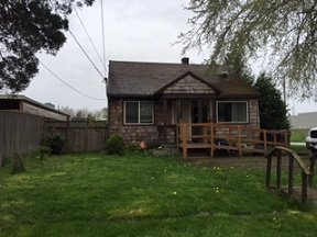 Sold my Tacoma house fast 1782 S 44th St, Tacoma, WA 98418, USA