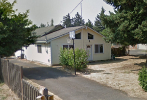 Sold my house in7726 SE Lambert St Portland Oregon 97206 United States