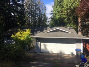 Sold my house fast 2401 E Phinney Bay Dr, Bremerton, WA 98312, USA