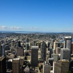 8 Tips On Downsizing Your Home In Seattle