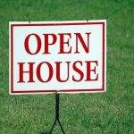 Creative Holiday Themed Open House Ideas