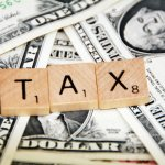 Tax Tips For Selling Your House