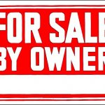 Tips For Making The Sale Of Your House In Seattle