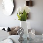 Staging Tips To Help You Sell Fast in