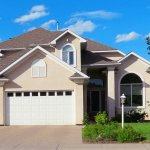 How To Set Your Asking Price When Selling a Home in Seattle