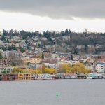 How To Price Your Inherited Home In Seattle for Sale