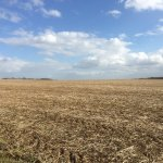 How To Sell Vacant Lots And Land Without A Realtor