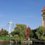 Tips on Selling Your House When You Need to Relocate in Spokane