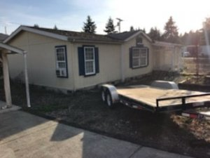 25201 51st Ave E, Graham, WA 98338
