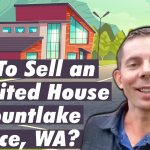 How To Sell an Inherited House in Mountlake Terrace, WA