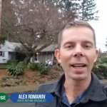 We buy houses in Mountlake Terrace, WA