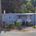 5 Tips For Selling Your Mobile Home